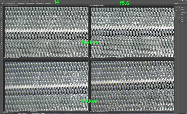 100percent_f4-f5.6