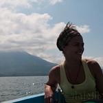 Guatemala, Lago Atitla?n 14