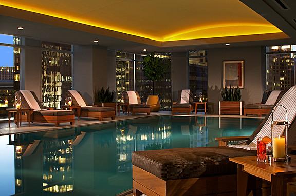 Aqua Lounge-PM