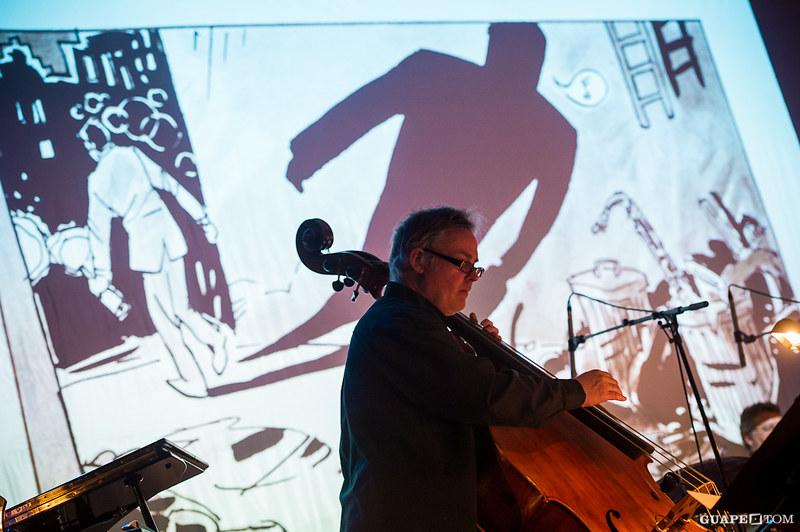 20130228-023-Brussels Jazz Orchestra-