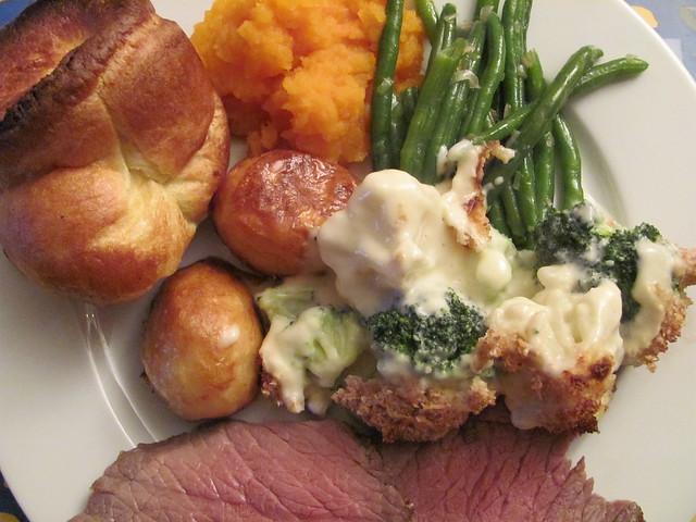 img_1190 - Roast Beef