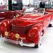 03-09-13 Newport Beach Auto Gallery