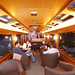 Luxury Train - Inca Rail