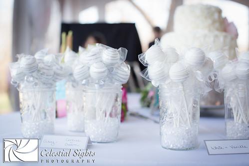 Elizabeth&Bradon_Blog-9476 | by Celestial Sights Photography