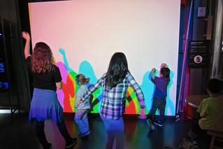 Tinkering Studio at the Exploratorium | by fabola