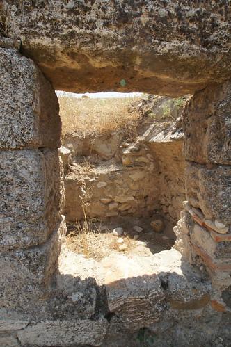 Laodikeia, Phrygia   by pickett.jordan