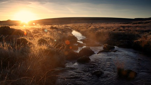morning wild camp southwest water sunrise river dawn frost devon remote wilderness moor dartmoor campsite moorland westcountry scorhill wildcamp wildcamping fernworthy rnbnorthteign northteign