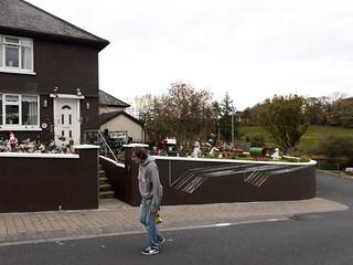 BL_951_SligoDrawing2012_SITE   by Bart Lodewijks