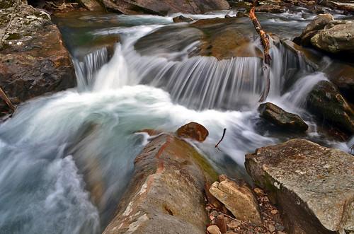 waterfall arkansas cascade benhur ozarknationalforest fallingwatercreek arkansaswaterfallphotography jekaworldphotography jeffrosephotography freshwatertnc