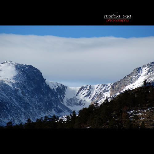 winter snow mountains nature closeup square nationalpark colorado rocky ridge rockymountainnationalpark thegalaxy