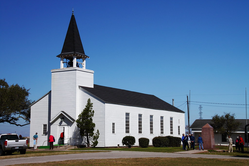 Image result for lutheran church