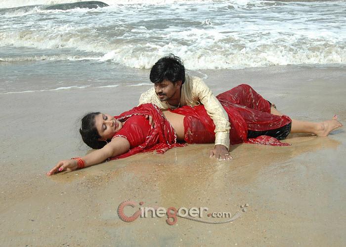 vintha-kapuram-telugu-movie-hot-stills-1-20
