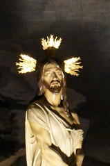 Ntro Padre Jesus Divino Cautivo