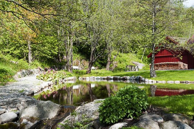 Soli_Brug 1.4, Sarpsborg, Norway