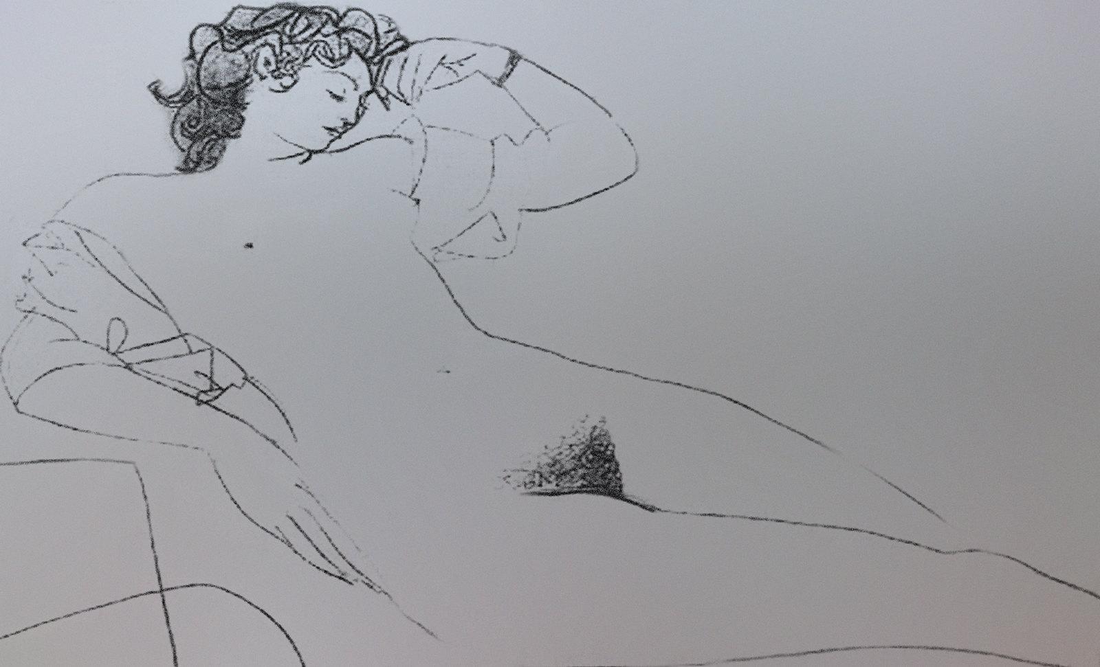 094Pablo Picasso