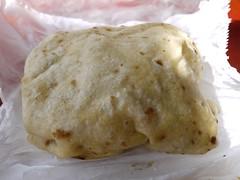 火, 2011-03-22 09:17 - Chicken Curry Roti