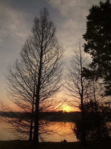 sunrise landscape al theodore bellingrathgardens 2013 fowlriver
