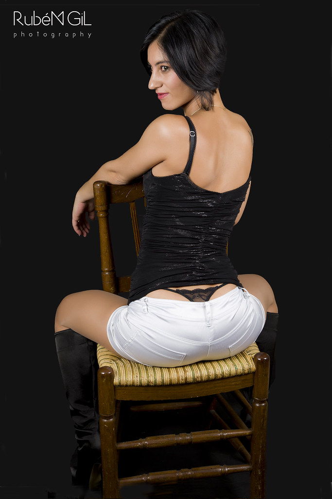 Esther Rubens