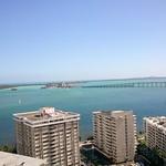 Miami 03
