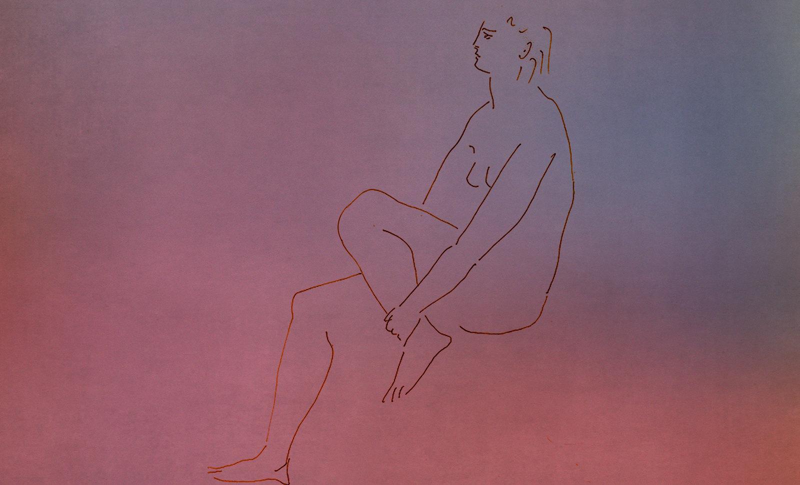 17Pablo Picasso
