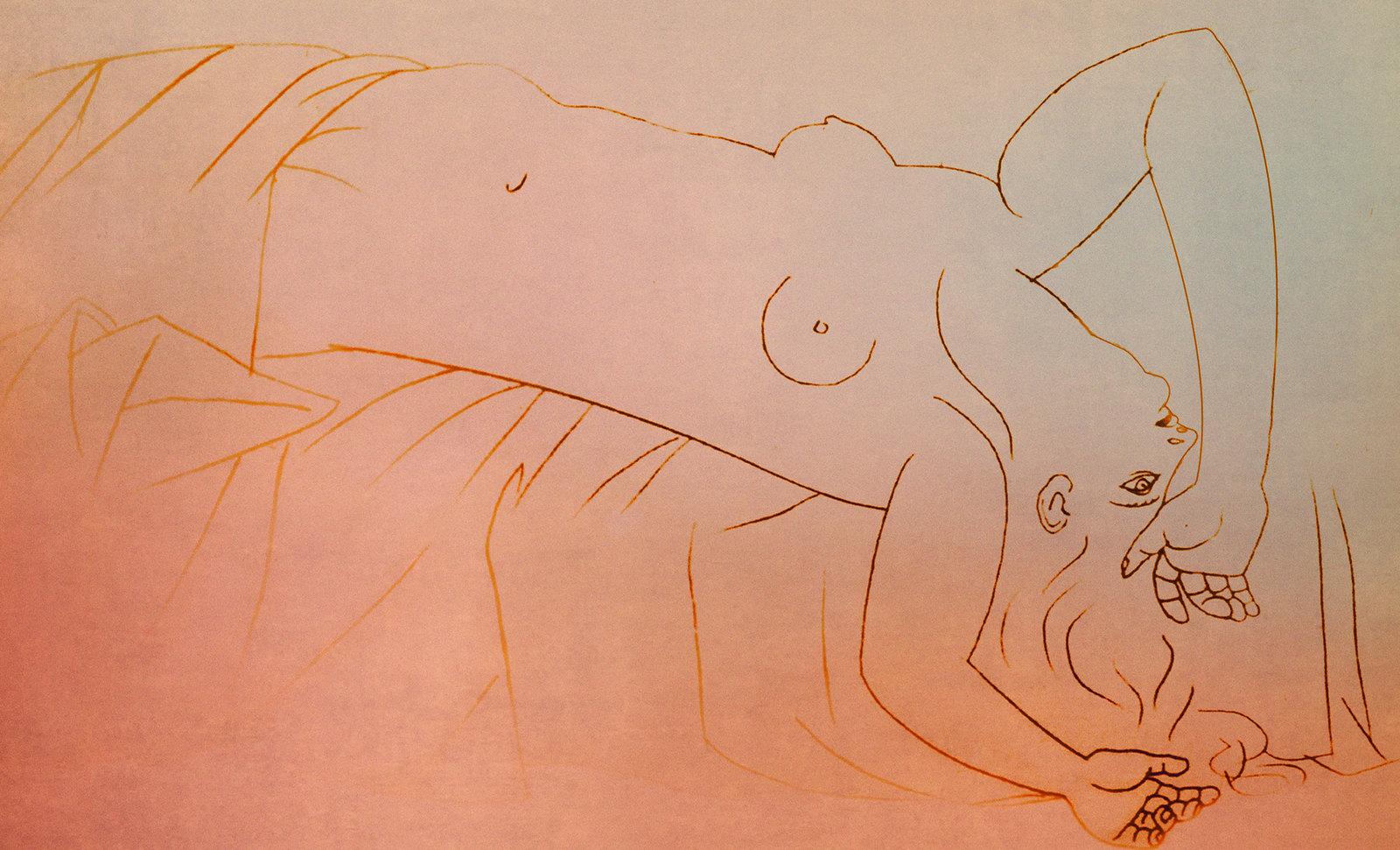 077Pablo Picasso