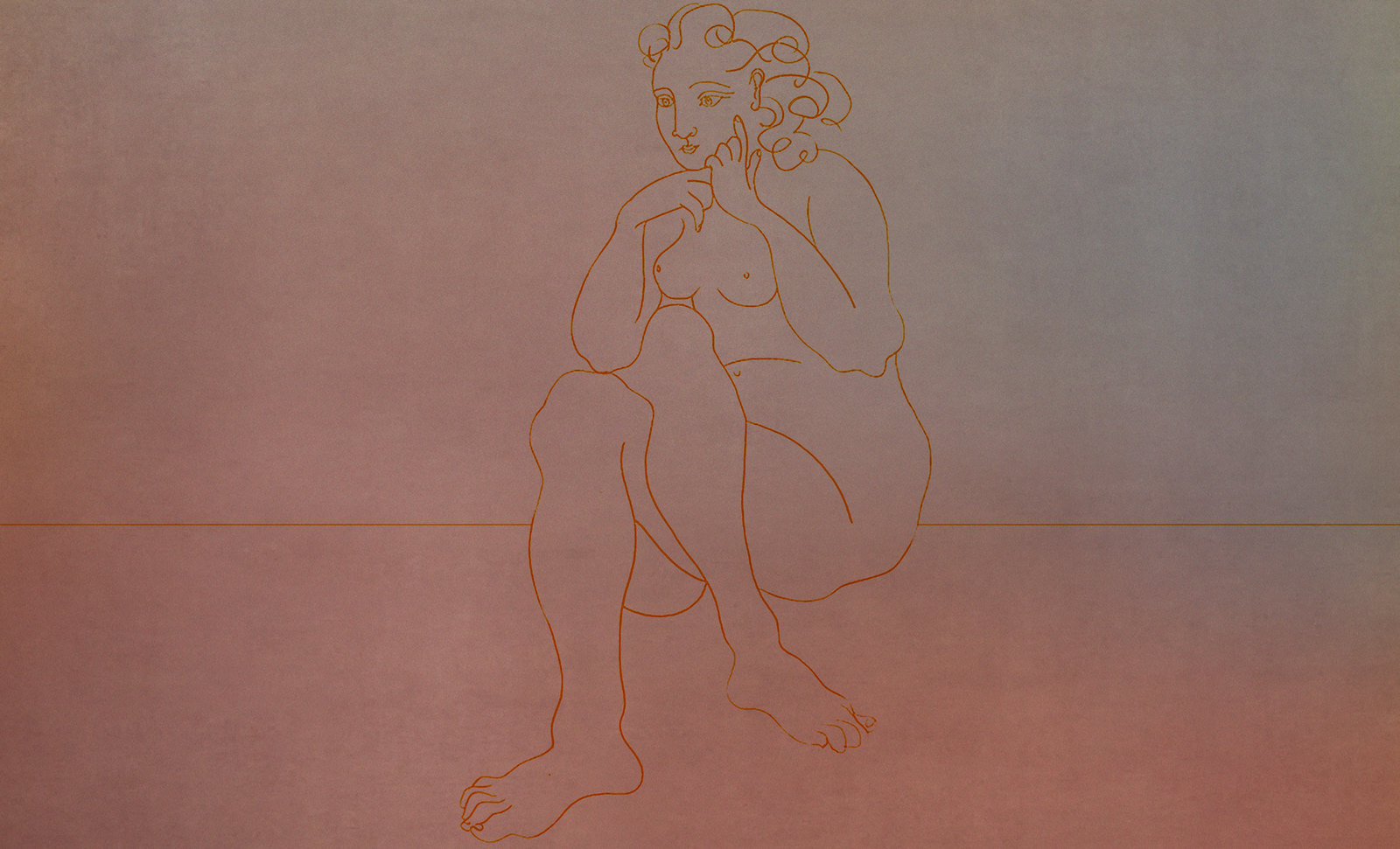 059Pablo Picasso