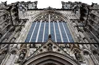 York Minster | by Hexagoneye Photography