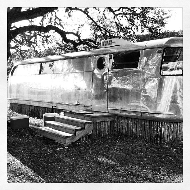 Lonehollow Camp #lonehollow #texas #airstream   crawford