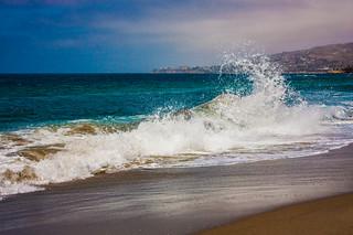 wave | by Matthewjs007