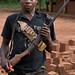 Child Soldier Initiative