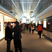 Impressionen von der Baselworld 2013