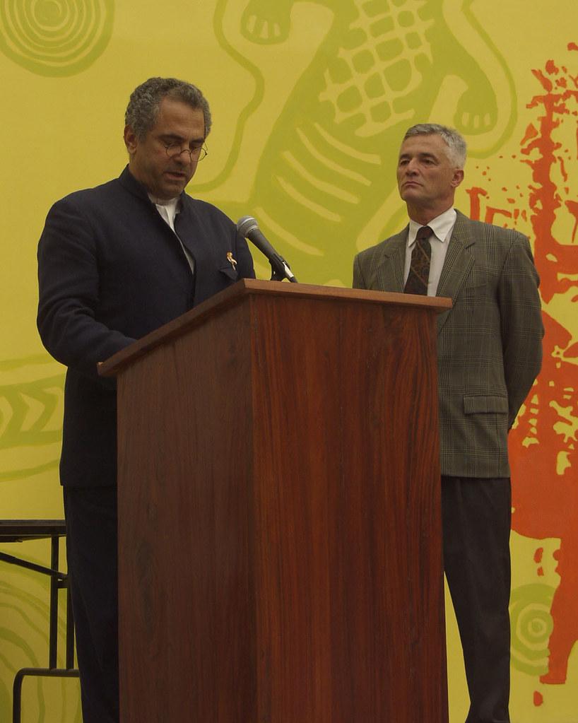1999-2002 Timor