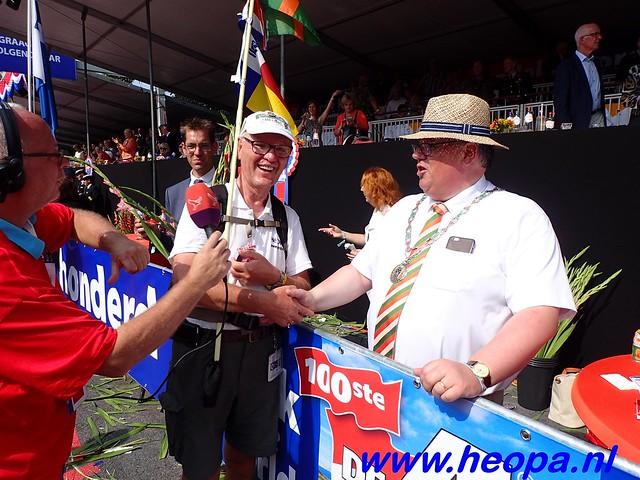 2016-07-22   4e     dag Nijmegen      40 Km   (209)
