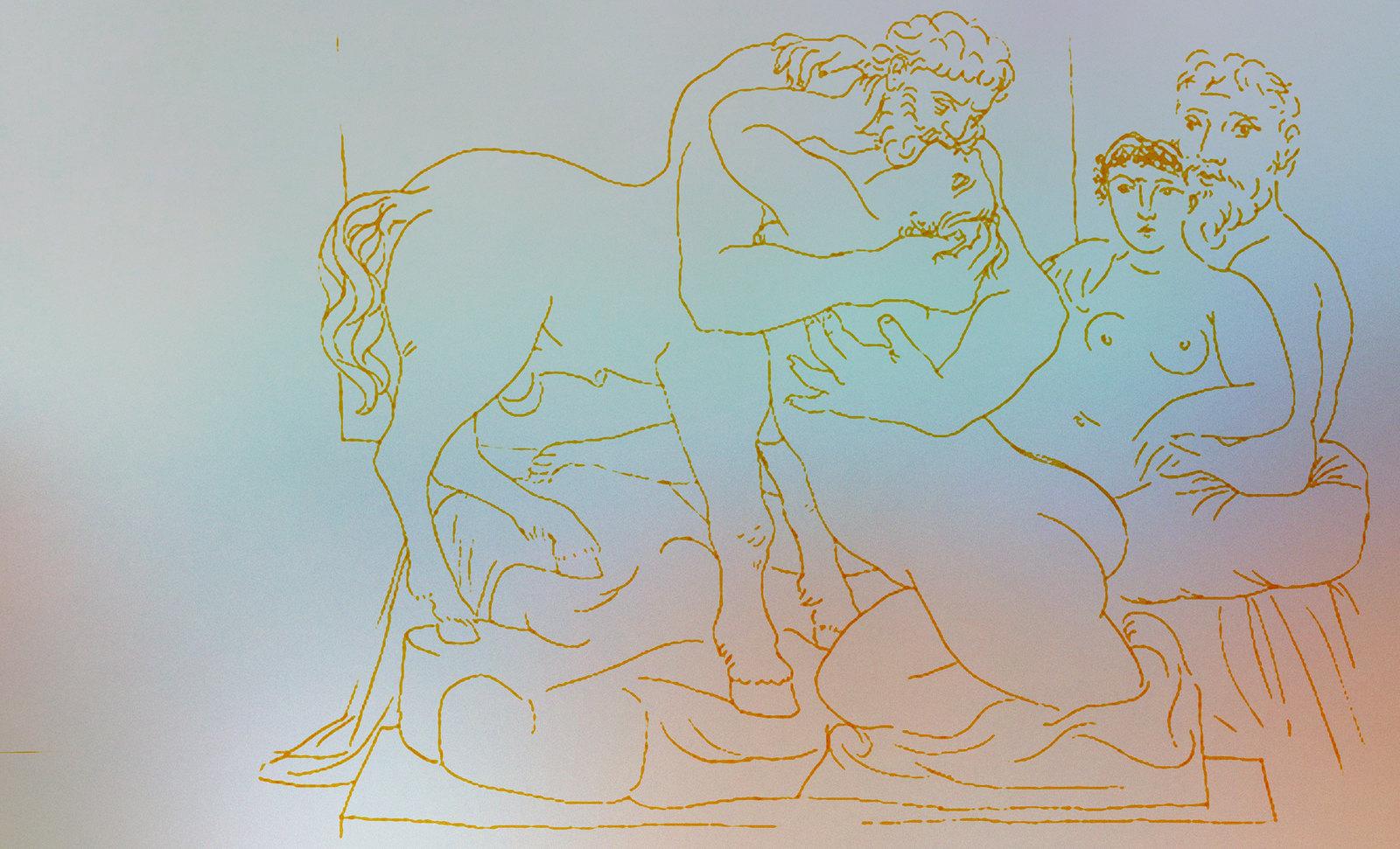 59Pablo Picasso