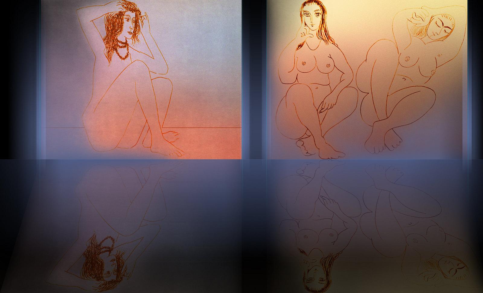 002Pablo Picasso
