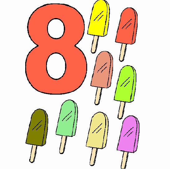 Dondurma Boyama Yaz Geliyor Yaza Hazirmiyiz Bizler Dondur Flickr