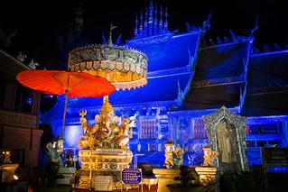 ChiangMai_SatNightMarket-12 | by Taoak