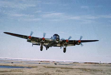 250 | by Vintage Parachute Gear