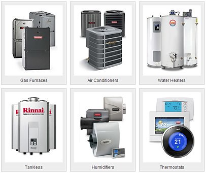 Hvac Deals And Special Amazing Deals Savings Up To 50