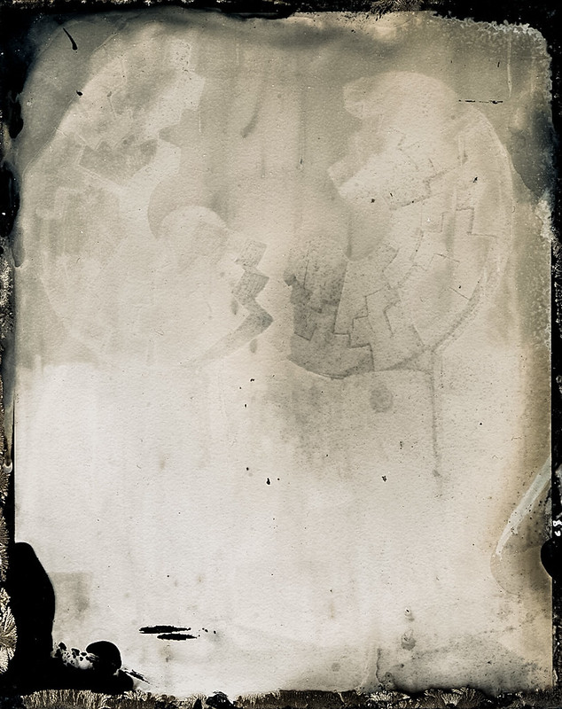 First wetplate
