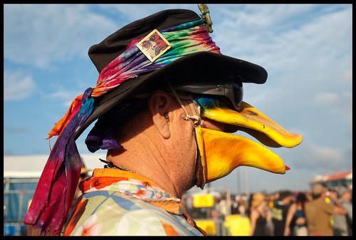 Jazz Fest 2013. By Ryan Hodgson-Rigsbee (http://rhrphoto.com/)