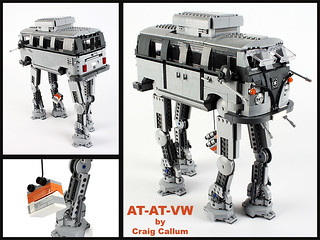 AT-AT-VW | by lego_nabii