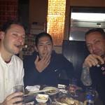 Ussa Cigars