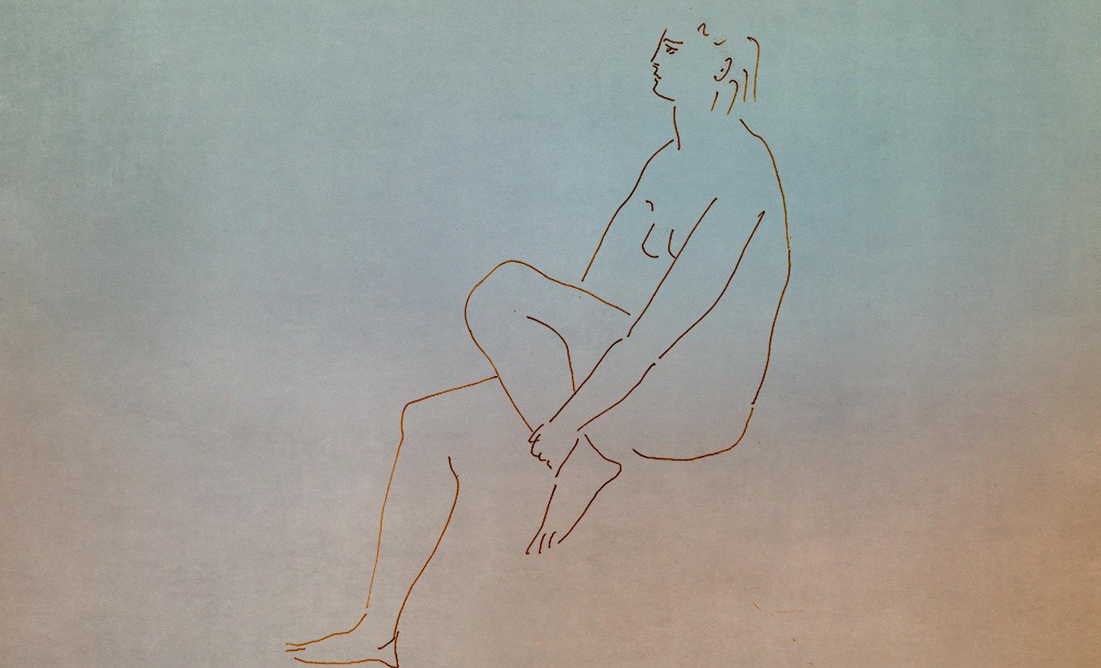 16Pablo Picasso