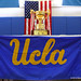UCLA Yuhihai Intercollegiate Kendo Tournament, 4/7/13