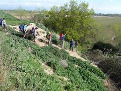 Camino_Ignatiano__0181