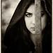 Sword portrait : by Benjamin Ballande