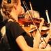 Laureates Concert 04-05