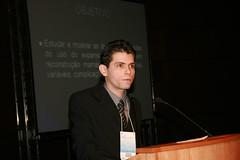 Foto 3 - Prêmio Vitor Spina