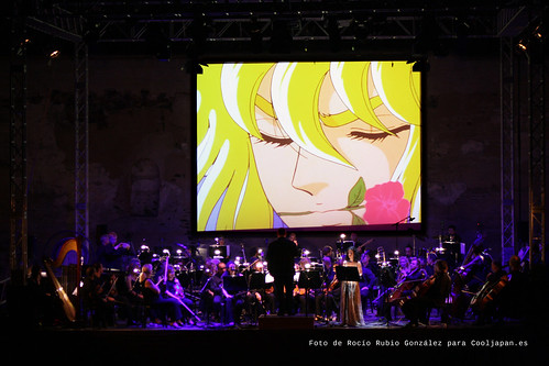 Pegasus Symphony en Fuengirola 12